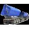 Тонар 100т/ось 20 тонн