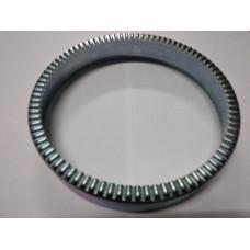 кольцо ABS 9043-3538012 (204*180*40*2,5) 90 зуб.дисковый тормоз ТОНАР (22/12)