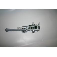 трещетка механизма натяжки тента 505816570 левый Krone