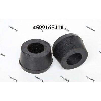 втулка амортизатора 500А-2905410 Тонар