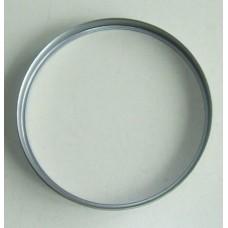 кольцо промежуточное ступицы 300269 131*140*12,5mm BPW