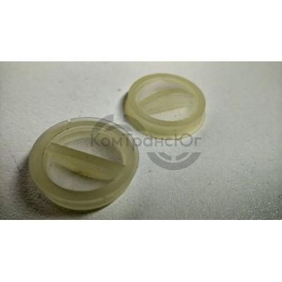 фильтр сетчатый 8993601404 (для клапана 4729051140) 13bar DAF/Volvo/Schmitz
