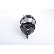 энергоаккумулятор 02.1624 (дисковый тормоз) TYPE16/24 MB/Schmitz/SAF/BPW SB4345/3745