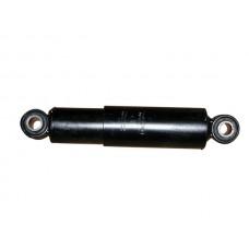 амортизатор подвески 912713B 280 - 413 20*78 O/O SAF