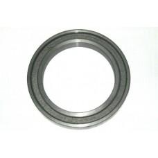 кольцо упорное 701.102 (913.001) имп./сальника ступицы Тонар BIGOAL (22/11)