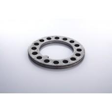 кольцо стопорное 075.066 ступицы SAF