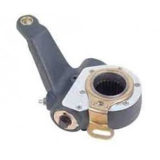 рычаг тормозной AYS281500 задний LH автомат (ф42 мм, шлицы-26, 145 мм) ось H9-16120-00 MAN