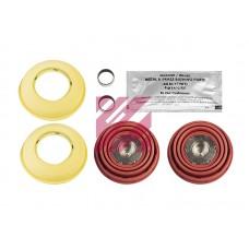 р/к суппорта CP9011142 (пятаки и пыльники) 69мм Knorr SL7.. / SM7..