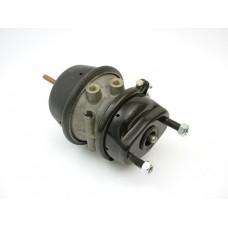 энергоаккумулятор K159939N00 (дисковый тормоз) TYPE16/24 MB/Schmitz/SAF/BPW SB4345/3745