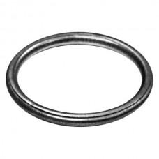кольцо уплотнительное термостата D=53.37,d=3.53 DAF