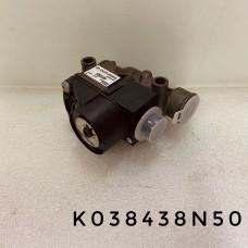 клапан магнитный ABS 13 бар Volvo FH-12/16/FM-12/FL-10