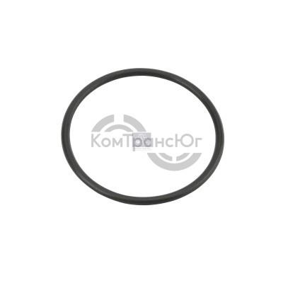кольцо пальца 89-01098-SX торм. колодки (р) 29.87* 1.78 RVI Premium/Magnum