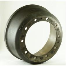 барабан тормозной TBD0012 420*180/192 H=227 d=290/335 SAF RS9042/ТОНАР