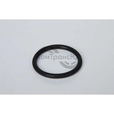 кольцо тормозного вала 042-050-46 резиновое 50*40*5 Тонар