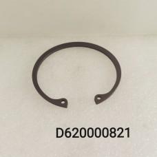 кольцо стопорное D620000821 шарнира INT 82 Тонар (Витрина Тонар)