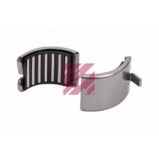 р/к суппорта CP9037112 (подшипник рычага суппорта) Wabco PAN 17/19-1/22-1