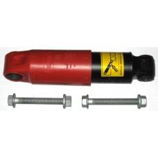 амортизатор подвески 1093975 (с болтами) 273-383 16*58/16*58 O/O Schmitz Cargo