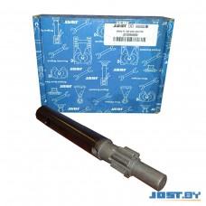 вал механизва подъема JS E0046500 опорного устройства (лапы) Jost Modul B