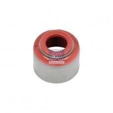 сальник клапана маслосъемный 901513B1VI 9*15/17,5*13,6 DAF