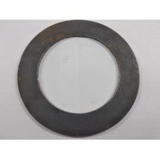 шайба ступицы защитная 1130-3104027 (92*137*3) (низкорамник) Тонар