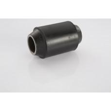 сайлентблок 043.015-026 30*60*102 (резина/металл) BPW/Тонар (MG8/3)