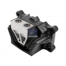 подушкa двигателя S101234 передняя M18*1.5mm/H*230mm/Ax*130mm MB Actros MP2/MP3 2002-2008 Axor
