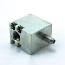 клапан разрыва шланга 14742101 (замедлитель) HYVA
