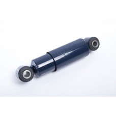 амортизатор 52003P 429*296 20*62 (0/0) Schmitz/ROR/ТОНАР с подвеской Weweler