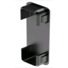 заглушка профиля прямая 380561226 SCHMITZ/KRONE/KOGEL/ТОНАР