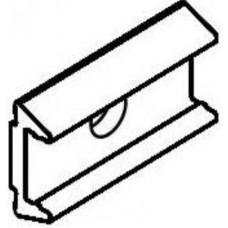 фиксатор профиля внутренний 501591086 SCHMITZ/KRONE/KOGEL/ТОНАР