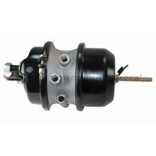 энергоаккумулятор AB87 (дисковый тормоз) 24/24 ROR DX195