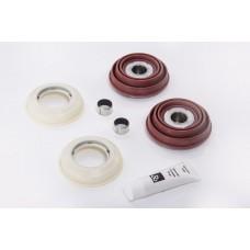 р/к суппорта CP9011102 (пыльники/пятаки с буртом) BPW/SAF/MB/DAF/Iveco/MAN SB3745/4345 09.02-->