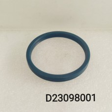 кольцо уплотнит. DR 98 OR 336 D23098001 проушины гидроцилиндра 98SN.S.50.8 Тонар (Витрина Тонар)