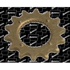 р/к cуппорта CP9012112 звездочка (шестерня мех-ма выбора зазора) Knorr SB-SN6/7