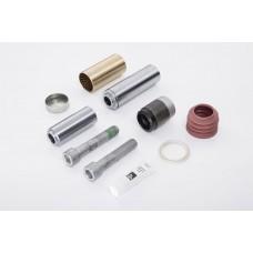 р/к суппорта CP9011552 (направляющие втулки и уплотнения) SN6/SN7 серия BPW/SAF