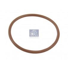 кольцо уплотнительное 1211.15 форсунки 26,7*1,7 Iveco EuroStar/Trakker/Stralis (MG8/2)