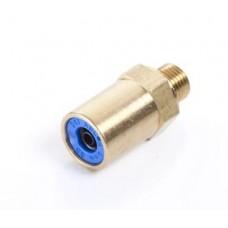 фитинг прямой 8938008012 M10*1,5 D=6*1 (трубка ПВХ 6мм) WABCO (VF1/3.2)