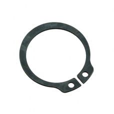 кольцо стопорное 59721 тормозного вала 42/38.5*1.75 RVI