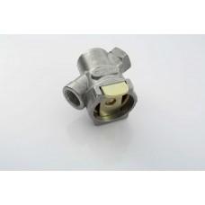 фильтр магистральный ZX19.0054 M22*1.5 20 bar MB/RVI/BPW/Iveco
