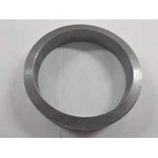 кольцо упорное 1130-3104095 96*115*20 сальника ступицы (низкорамник) Тонар