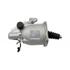 ПГУ сцепления 05.62.9300 d100 RVI Premium/Magnum DXI 12
