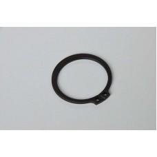 кольцо стопорное 04118 (2200080072) тормозного вала A42*2.5 BPW/Тонар (21/10)