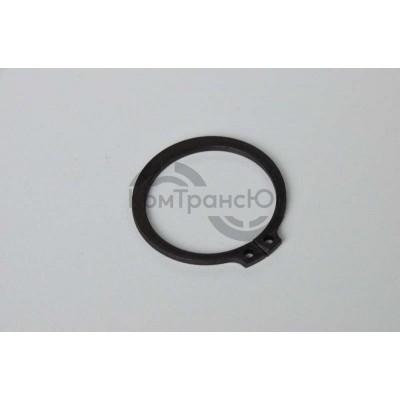 кольцо стопорное 04118 (2200080072) тормозного вала A42*2.5 BPW/Тонар