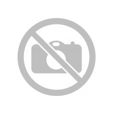 дышло ловушки RG00193 Е50 (фаркопа) ORLANDI